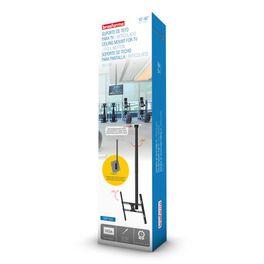 suporte-de-teto-para-tv-articulado-giros-360-lcd-led-10-ate-80-polegadas-cirilocabos-901883-02