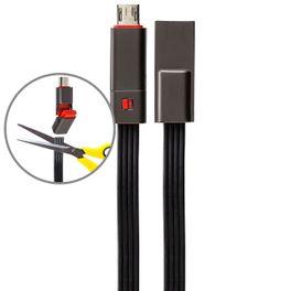 cabo-micro-usb-flat-silicone-ponta-reparavel-cirilocabos-901886-01