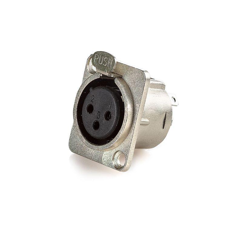 conector-xlr-femea-painel-metal-cirilo-cabos-7992-01