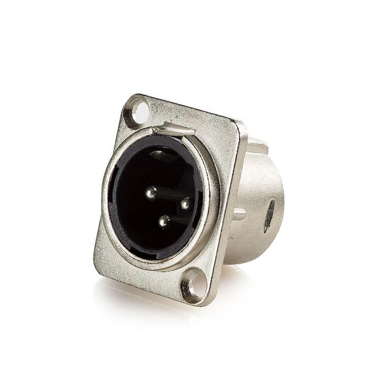 conector-xlr-macho-painel-metal-cirilocabos-7993-01