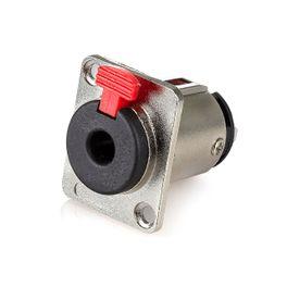 conector-jack-painel-p10-femea-estereo-cirilocabos-8338-01