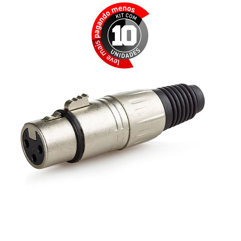 conector-xlr-femea-profissional-cirilo-cabos-901888-kit-10-01
