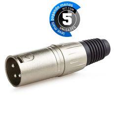 conector-xlr-macho-profissional-cirilo-cabos-901889-kit-05-01