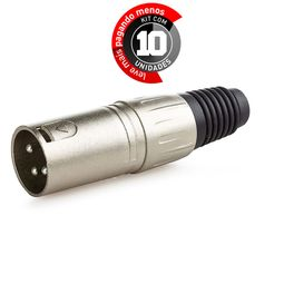 conector-xlr-macho-profissional-cirilo-cabos-901889-kit-10-01