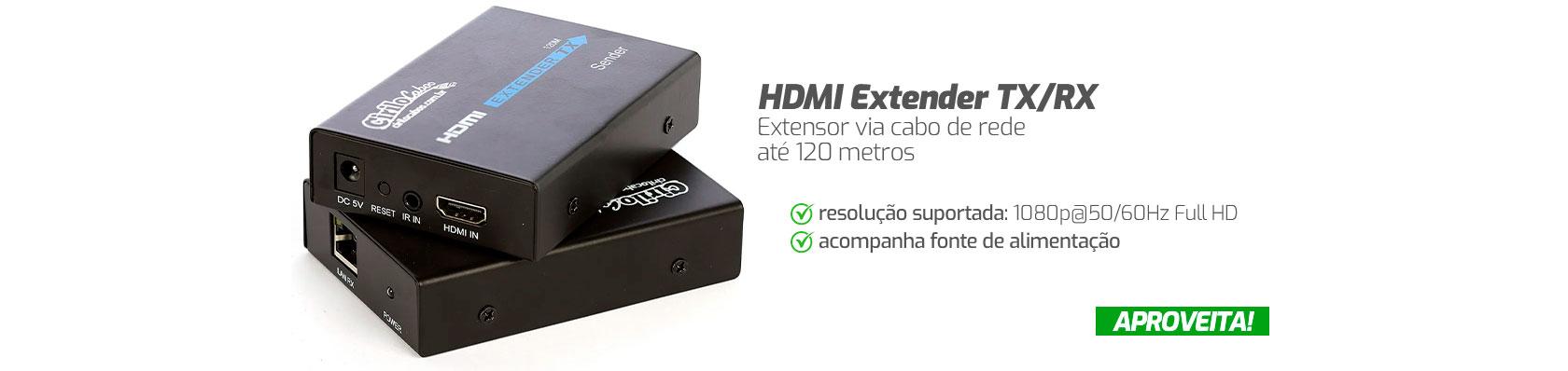 HDMI (7060)