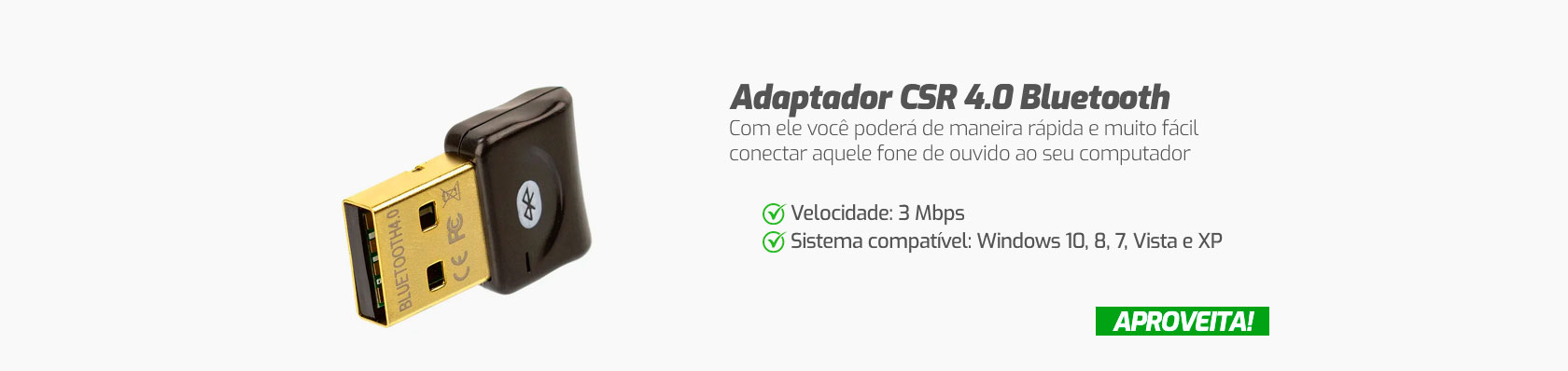 adaptador-bluetooth[adaptadores-usb]