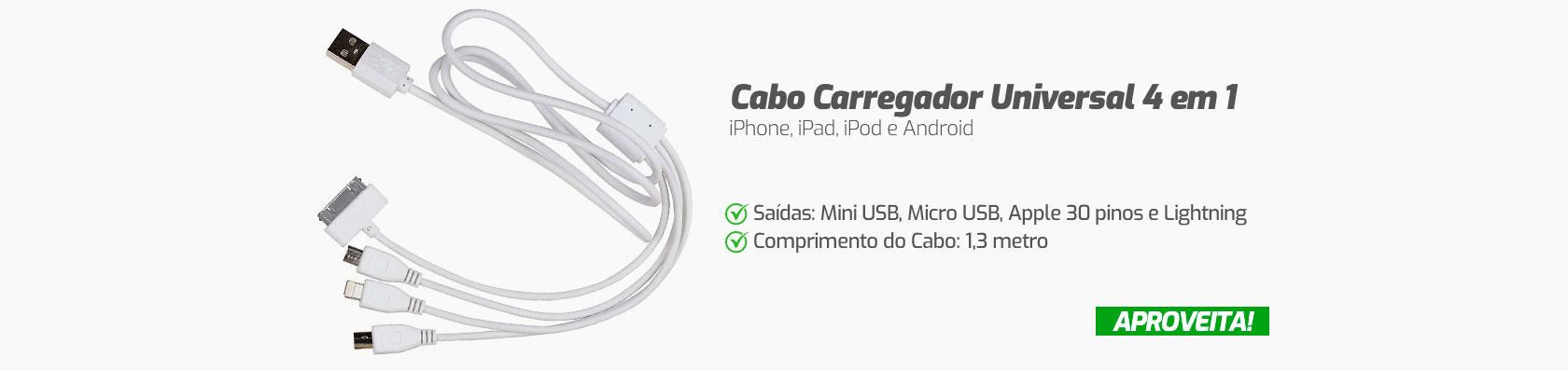 cabo-carregador-universal-4-em-1[cabos-usb]