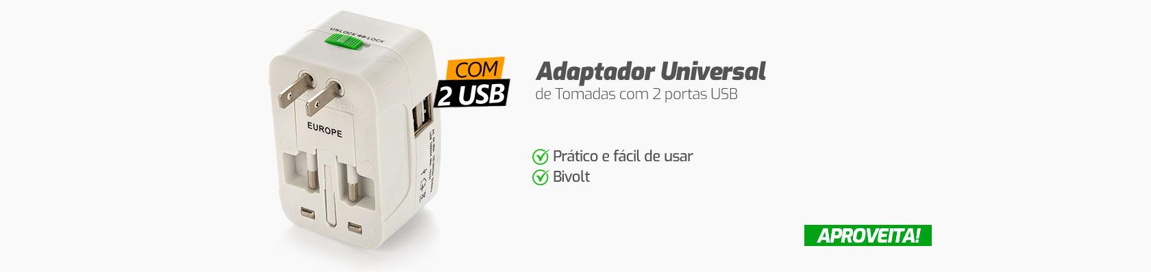 Adaptadores (1042453)