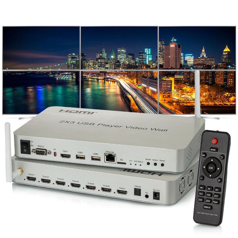 controlador-de-video-wall-2x3-usb-hdmi-4k-cirilocabos-901897-01