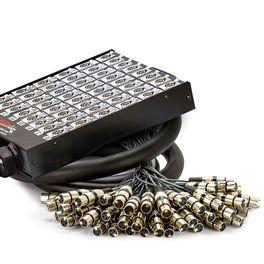 90481-90482-90483-medusa-48-vias-com-conectores-e-multicabos-cirilocabos-1-
