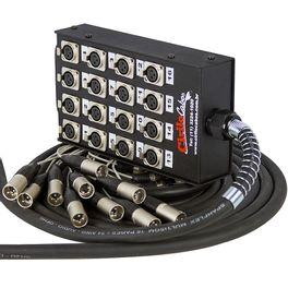 91165-medusa-16-vias-montada-com-conectores-amphenol-1-