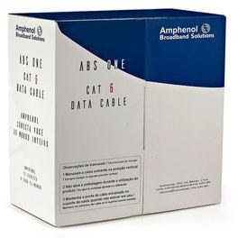cabo-de-rede-utp-ethernet-cat6-amphenol-cirilocabos-901918-01