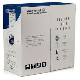 cabo-de-rede-utp-ethernet-cat6-amphenol-cirilocabos-901918-02