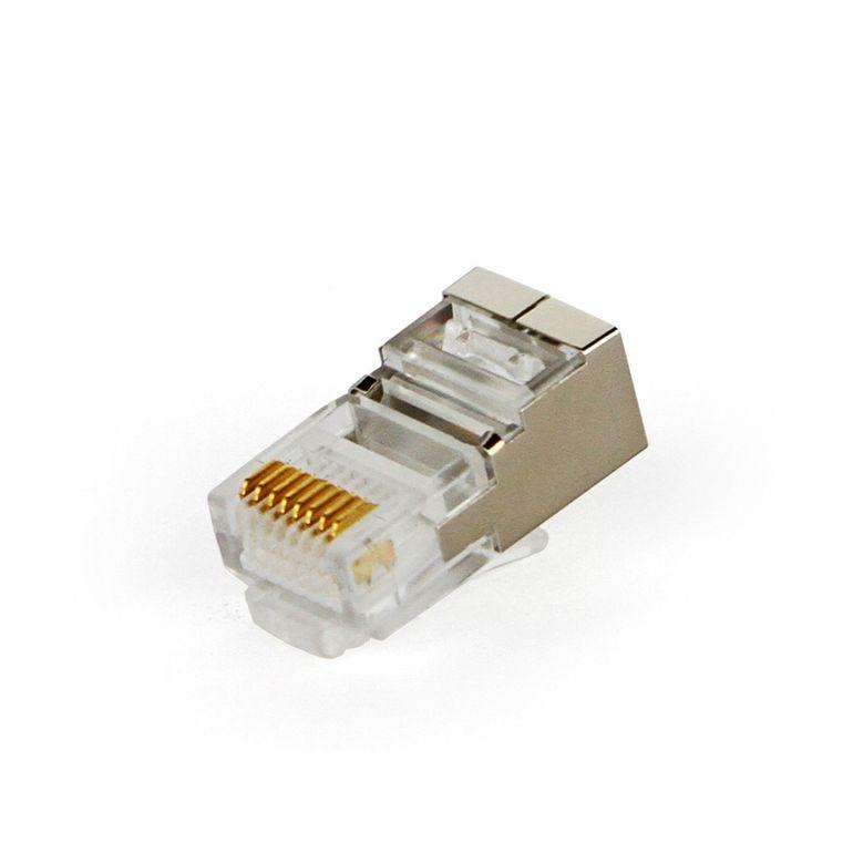 Conector-RJ45-Blindado-Cat5e-8vias-6516-2-1-
