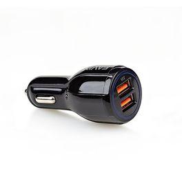 carregador-veicular-turbo-charging-2-portas-usb-901735-preto-002
