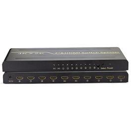 splitter-switch-hdmi-4k-2K-divisor-2-para-8-cirilocabos-901940-01