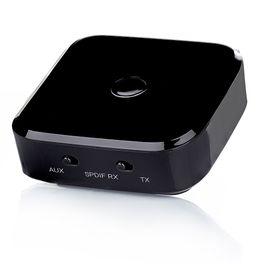 adaptador-bluetooth-optico-2-em-1-dados-de-audio-cirilocabos-901941-01
