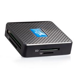 leitor-de-cartao-de-memoria-all-in-one-usb-30-cirilocabos-901942-02