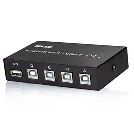 switch-4x1-perifericos-usb-ab-20-cirilocabos-901943-02