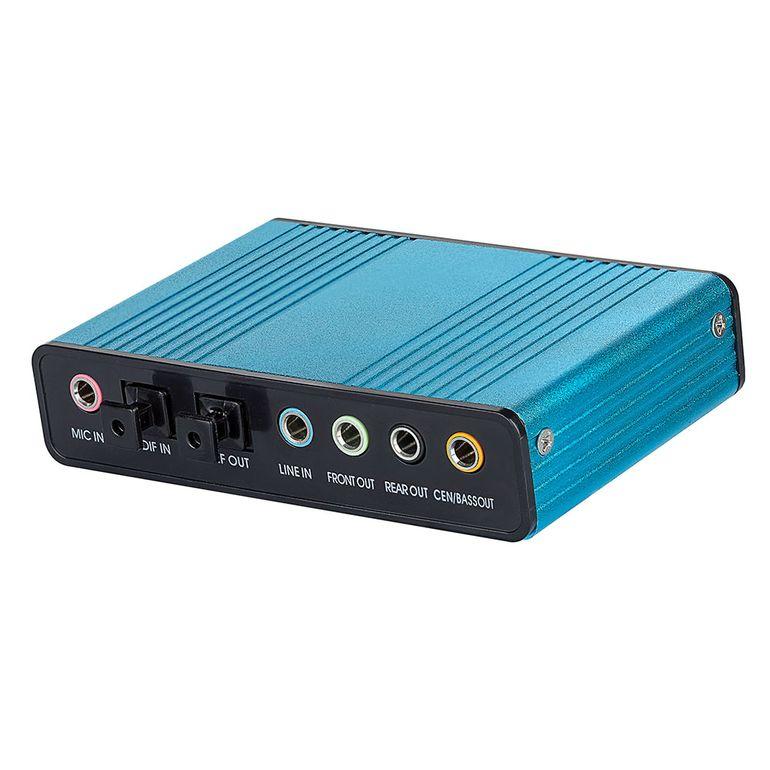 placa-de-som-externa-usb-51-6-canais-optico-cirilocabos-901945-01