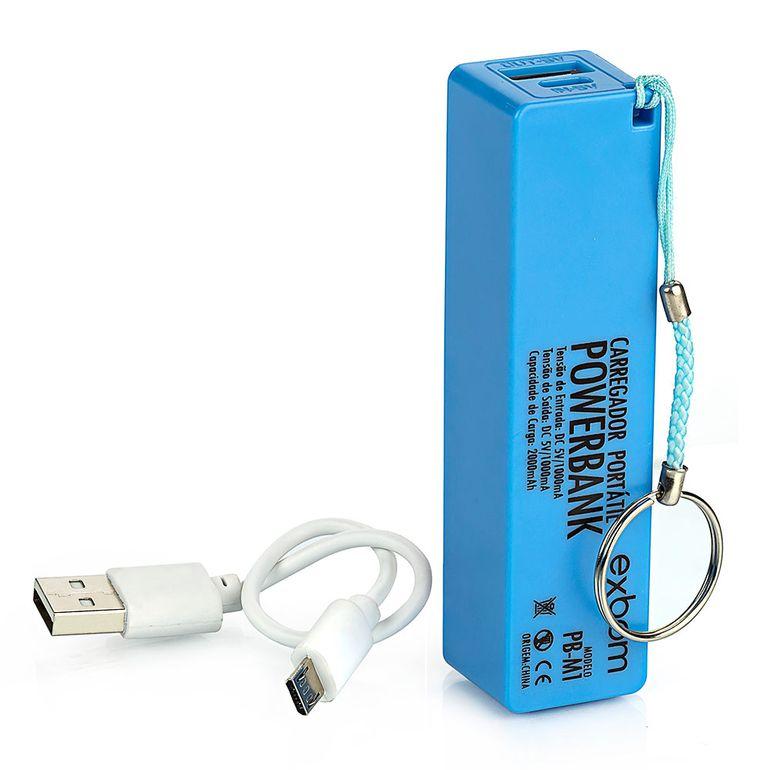 power-bank-2000mah-modelos-sortidas-cirilocabos-901848-azul-01