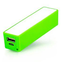 power-bank-2000mah-modelos-sortidas-cirilocabos-901848-verde-02