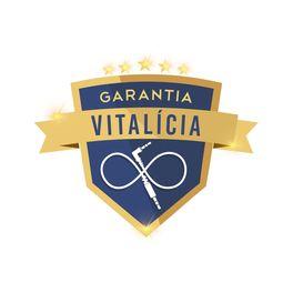 Garantia-Vitalicia-rev-1