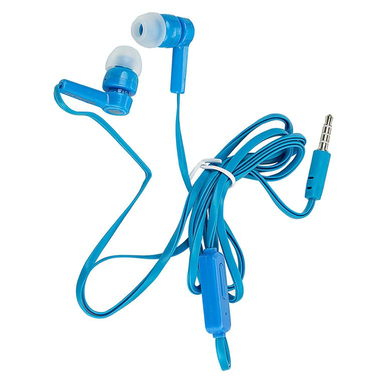 fone-de-ouvido-com-microfone-sumexr-sx-f01-azul