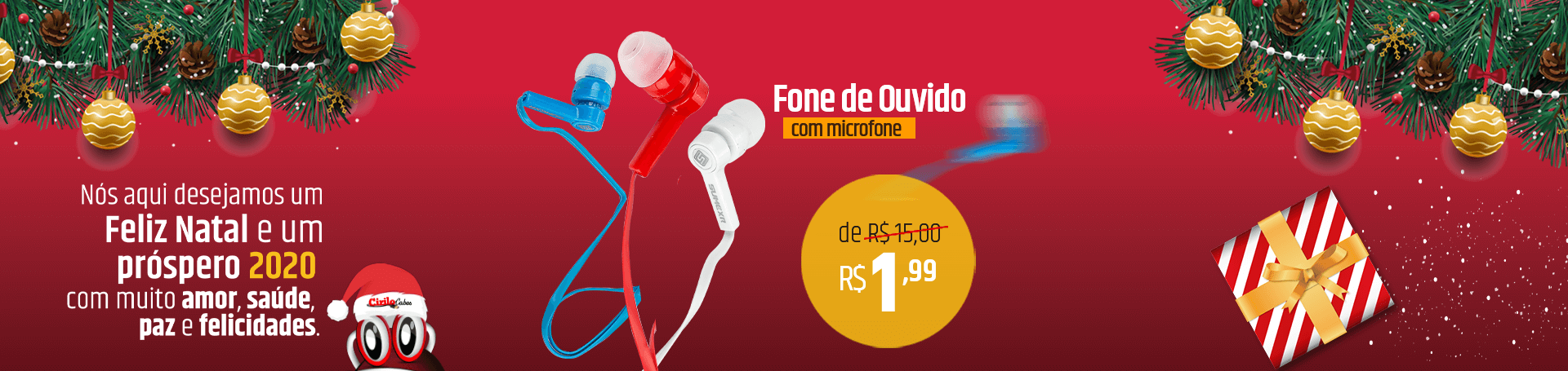 Precço de Black Friday - 04