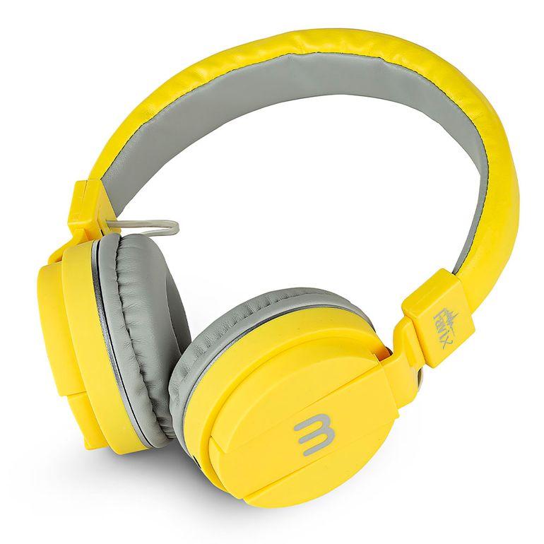 fone-de-ouvido-com-microfone-cabo-removivel-cirilocabos-amarelo-901954