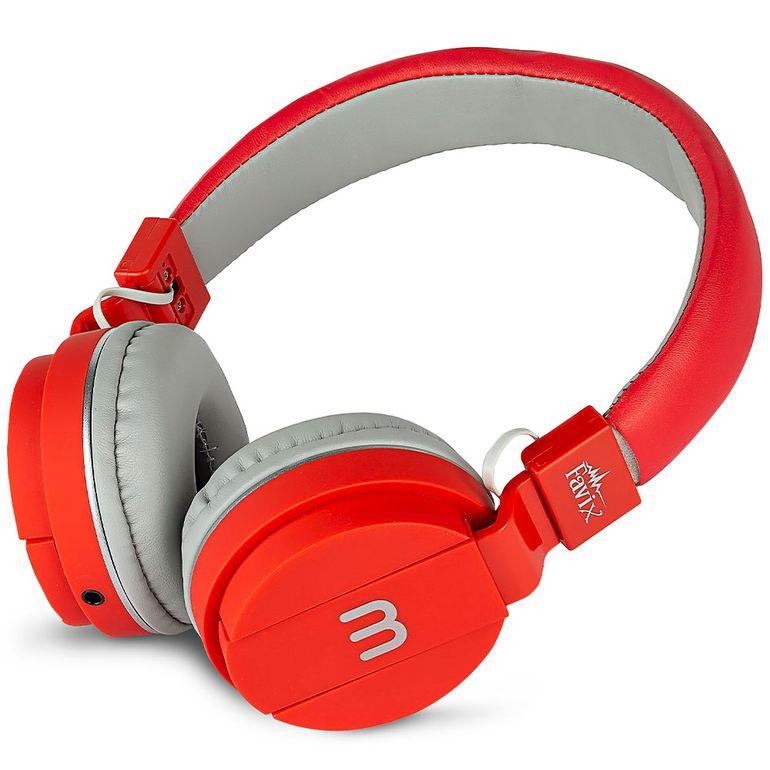 fone-de-ouvido-com-microfone-cabo-removivel-cirilocabos-vermelho-901954