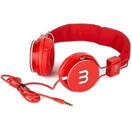 fone-de-ouvido-com-microfone-headphone-estereo-cirilocabos-901955-vermelho