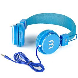 fone-de-ouvido-com-microfone-headphone-estereo-cirilocabos-901955-azul