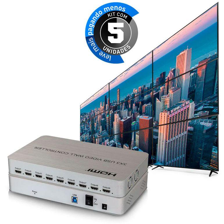 video-wall-controller-3x3-4k-cirilocabos-kit-5-1