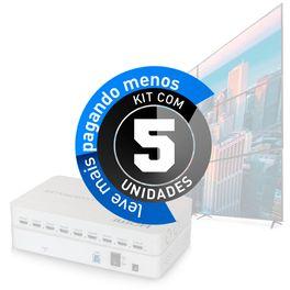 video-wall-controller-3x3-4k-cirilocabos-kit-5-2