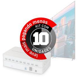 video-wall-controller-3x3-4k-cirilocabos-kit-10-2