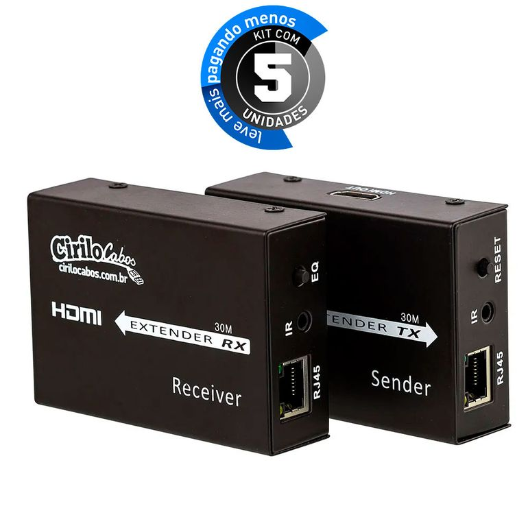 extensor-hdmi-30-metros-cat-5e-cat-6-3d-1080p-kit-5-1