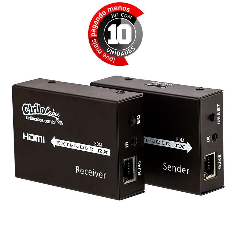extensor-hdmi-30-metros-cat-5e-cat-6-3d-1080p-kit-10-1
