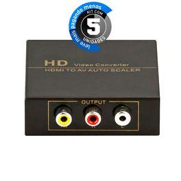 conversor-de-video-hdmi-para-av-auto-scaler-cirilocabos-kit-5-1