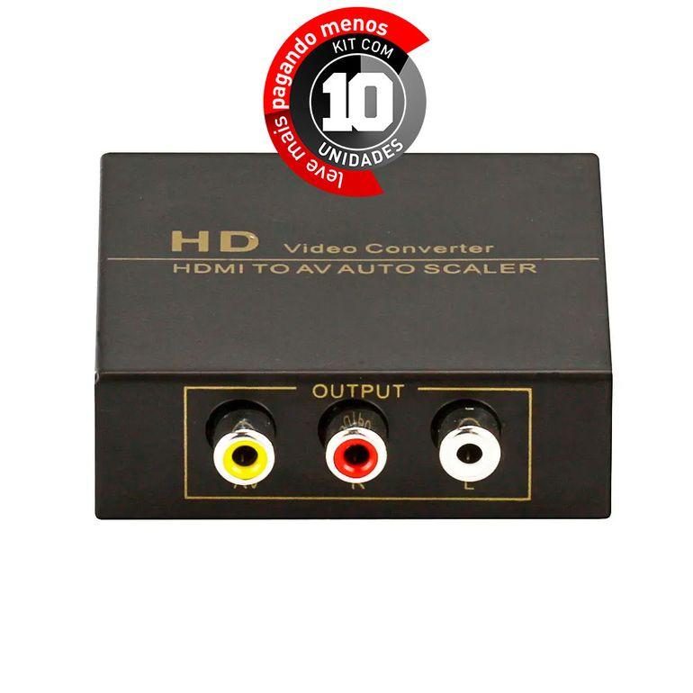 conversor-de-video-hdmi-para-av-auto-scaler-cirilocabos-kit-10-1