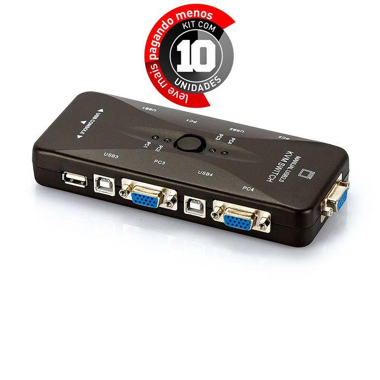 switch-kvm-usb-4-portas-vga-kvm41ua-usb-2-0-cirilocabos-kit-10-1