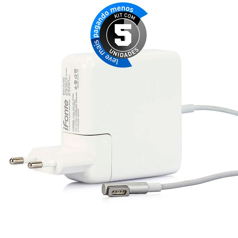 fonte-carregador-macbook-air-ap2-n45b-45w-magsafe-cirilocabos-kit-5-1