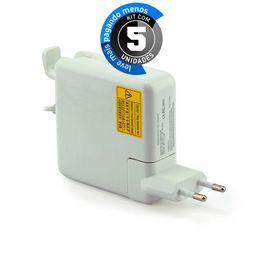 fonte-carregador-para-apple-macbook-pro-retina-a1398-a1424-85w-cirilocabos-kit-5-1