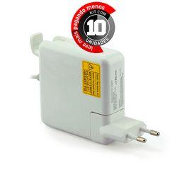 fonte-carregador-para-apple-macbook-pro-retina-a1398-a1424-85w-cirilocabos-kit-10-1