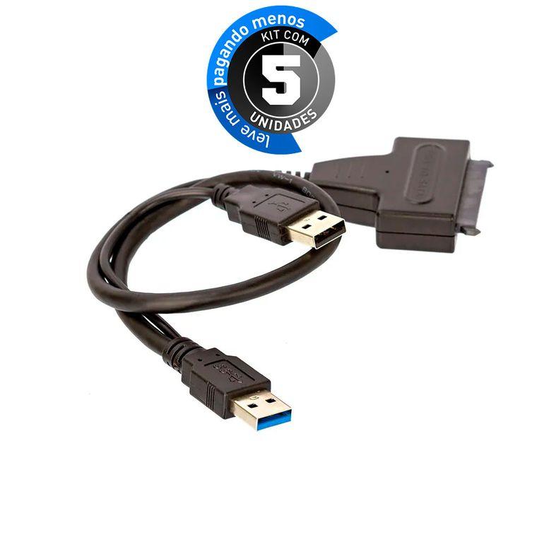 cabo-adaptador-para-sata-2535-e-cdrom-usb-30-kit-5-01