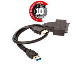 cabo-adaptador-para-sata-2535-e-cdrom-usb-30-kit-10-01
