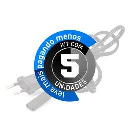 cabo-para-barbeador-universal-modelo-8-110-220v-kit-5-02