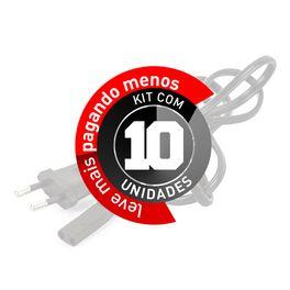 cabo-para-barbeador-universal-modelo-8-110-220v-kit-10-02