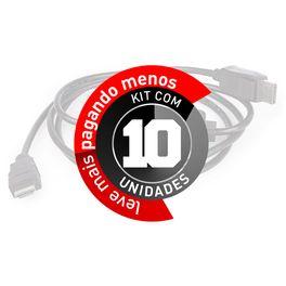 cabo-adaptador-hdmi-para-displayport-4k-kit-10-02