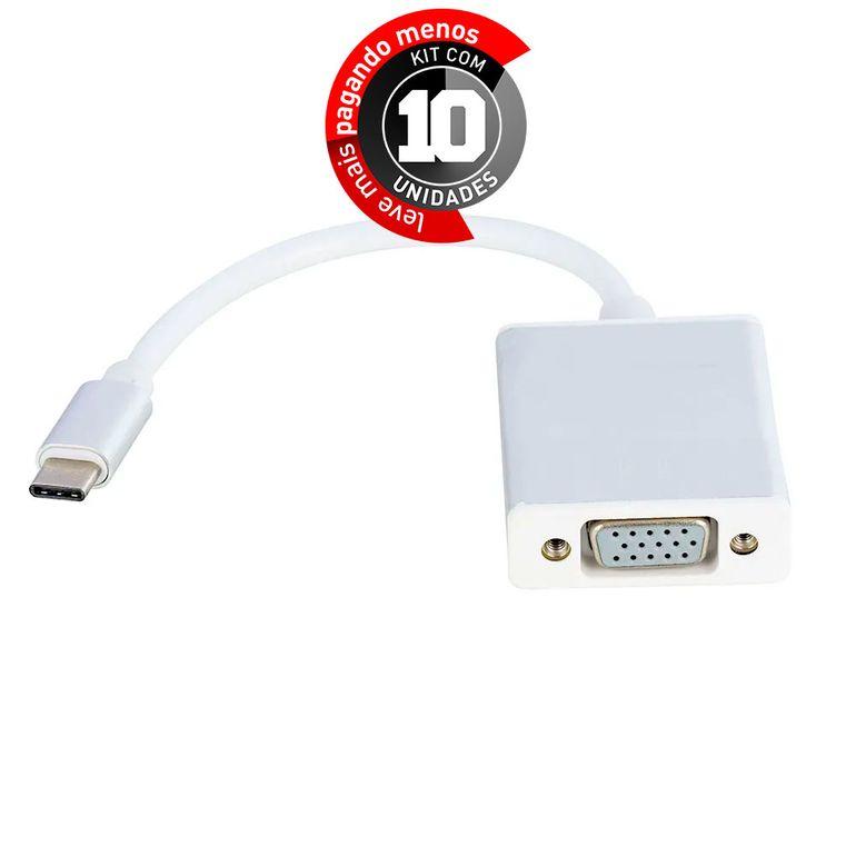 adaptador-usb-c-para-vga-cirilocabos-kit-10-01